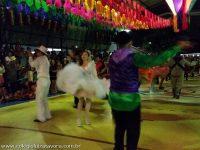 2015_festa_junina_clt_041