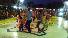 2015_festa_junina_clt_043