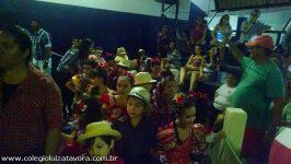 2015_festa_junina_clt_051