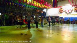 2015_festa_junina_clt_060