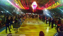 2015_festa_junina_clt_071