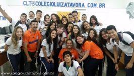 2015_gincana_independencia_clt_006