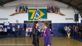 2015_gincana_independencia_clt_036