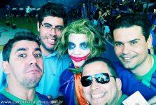 2015_gincana_independencia_clt_073