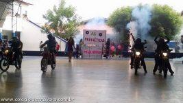 2015_gincana_independencia_clt_074