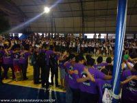 2015_gincana_independencia_clt_088