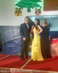2015_missa_formatura_clt_004