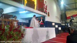 2015_missa_formatura_clt_015