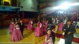 2015_missa_formatura_clt_047