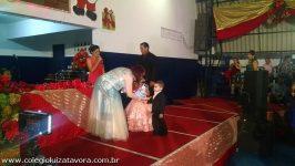 2015_missa_formatura_clt_048