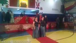 2015_missa_formatura_clt_049