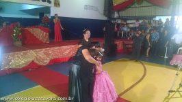 2015_missa_formatura_clt_051