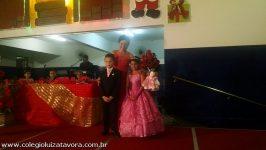 2015_missa_formatura_clt_055