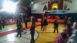 2015_missa_formatura_clt_059