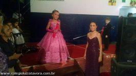 2015_missa_formatura_clt_064