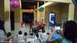 2015_semana_da_crianca_clt_006