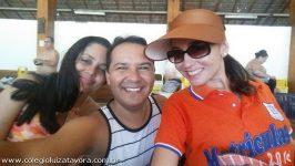 2015_semana_da_crianca_clt_014
