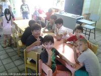 2015_semana_da_crianca_clt_031