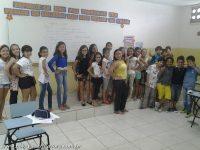 2015_semana_da_crianca_clt_046