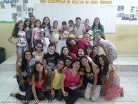 2015_semana_da_crianca_clt_048