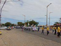 comemoracao_35_anos_clt_096