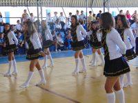 comemoracao_35_anos_clt_167