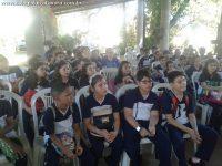 aula-campo-set-2017-clt-037