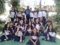 aula-campo-set-2017-clt-048