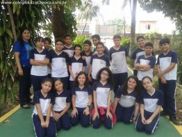 aula-campo-set-2017-clt-049
