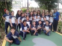 aula-campo-set-2017-clt-050