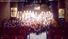 aula-campo2-set-2017-clt-030