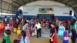 carnaval-2017-clt-026