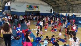 carnaval-2017-clt-038
