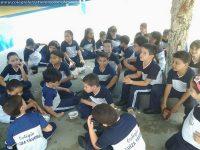 aula_ciencias_2014_012