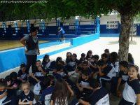 aula_ciencias_2014_013
