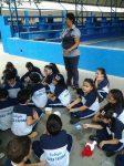 aula_ciencias_2014_017
