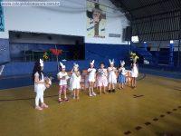 pascoa-inf-clt-2018-055