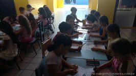 conf-criancas-professores-clt-2016-001