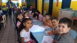 conf-criancas-professores-clt-2016-002