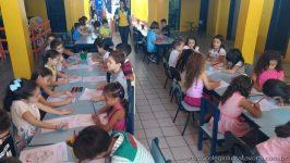 conf-criancas-professores-clt-2016-003