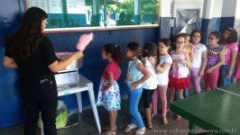 conf-criancas-professores-clt-2016-004