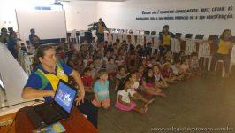 conf-criancas-professores-clt-2016-006