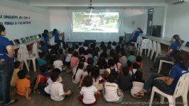 conf-criancas-professores-clt-2016-007