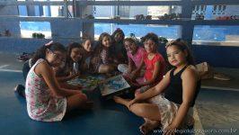 conf-criancas-professores-clt-2016-008