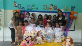 conf-criancas-professores-clt-2016-009