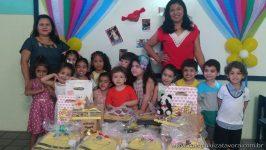 conf-criancas-professores-clt-2016-010