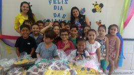 conf-criancas-professores-clt-2016-012