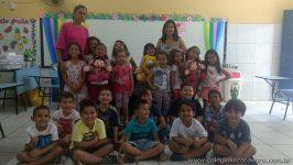 conf-criancas-professores-clt-2016-013