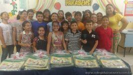 conf-criancas-professores-clt-2016-014