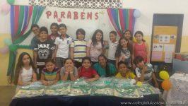 conf-criancas-professores-clt-2016-015